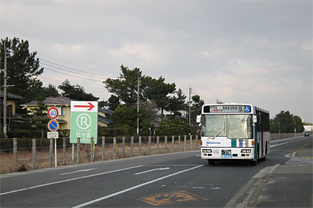 miyajidake2012-008.jpg