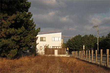 miyajidake2012-011.jpg