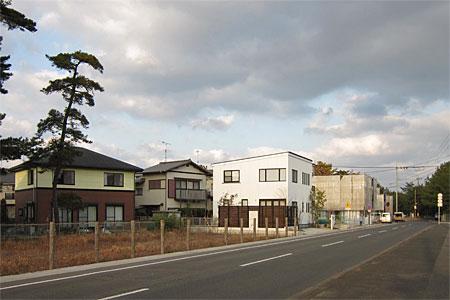 miyajidake2012-012.jpg