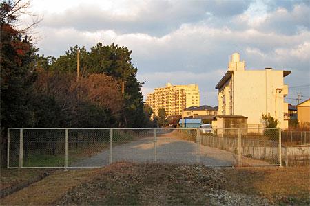 miyajidake2012-019.jpg
