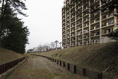 miyajidake2012-025.jpg