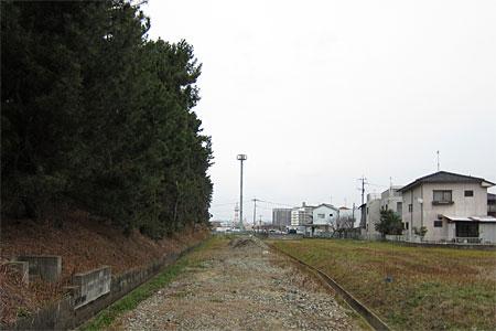 miyajidake2012-026.jpg