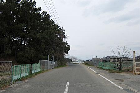 miyajidake2012-027.jpg