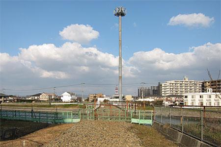 miyajidake2012-028.jpg