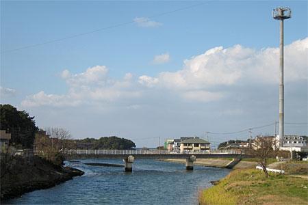 miyajidake2012-029.jpg