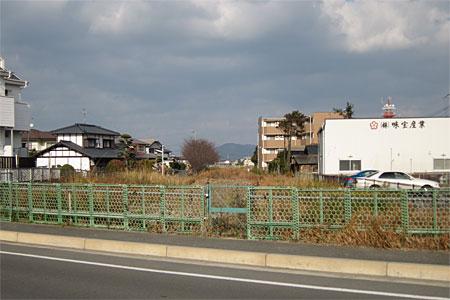 miyajidake2012-030.jpg
