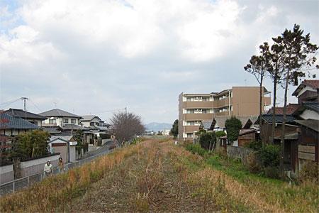 miyajidake2012-031.jpg