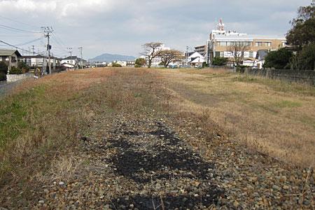 miyajidake2012-032.jpg