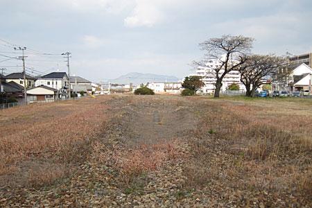 miyajidake2012-033.jpg