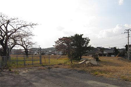 miyajidake2012-034.jpg