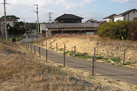 miyajidake2012-036.jpg