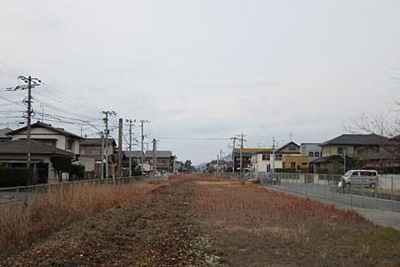 miyajidake2012-047.jpg