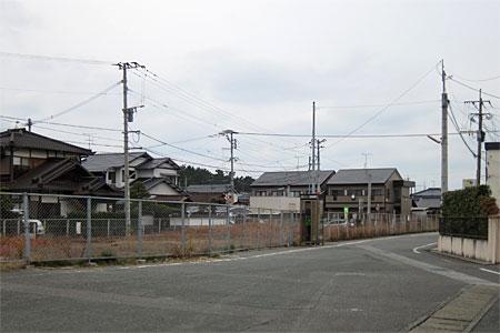 miyajidake2012-048.jpg