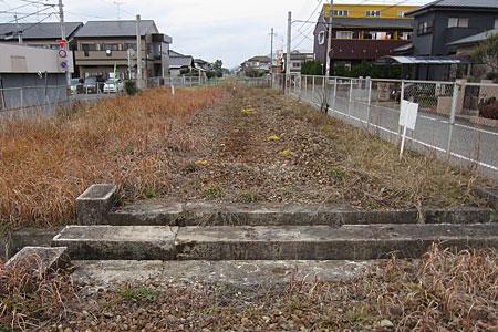 miyajidake2012-050.jpg