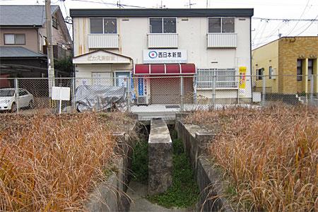 miyajidake2012-051.jpg