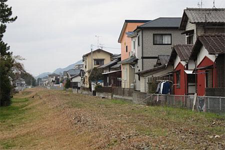 miyajidake2012-053.jpg