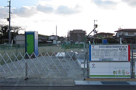 miyajidake2012-069.jpg