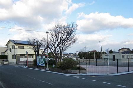 miyajidake2012-071.jpg
