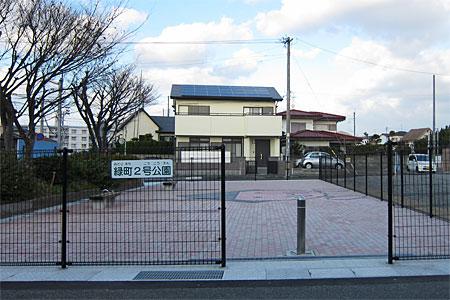 miyajidake2012-072.jpg