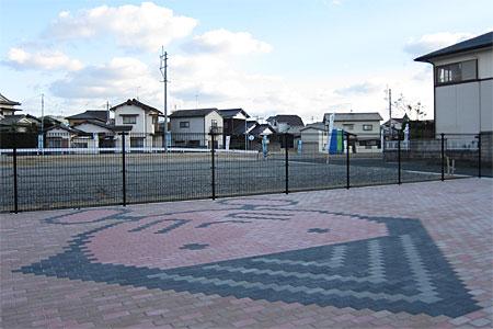 miyajidake2012-073.jpg