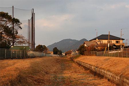 miyajidake2012-074.jpg