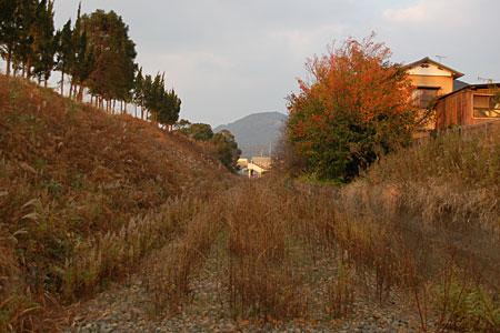 miyajidake2012-075.jpg
