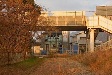 miyajidake2012-076.jpg