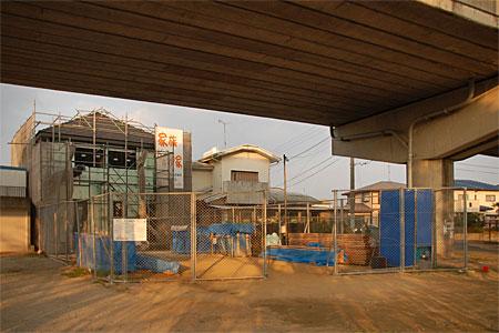 miyajidake2012-078.jpg