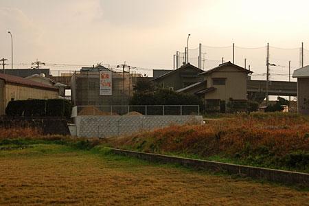 miyajidake2012-079.jpg