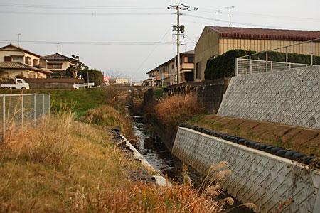 miyajidake2012-080.jpg