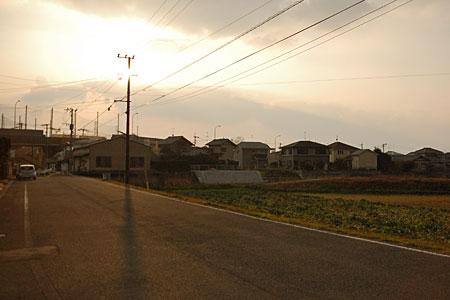 miyajidake2012-081.jpg