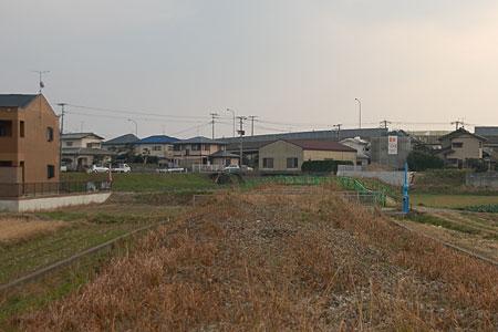 miyajidake2012-082.jpg