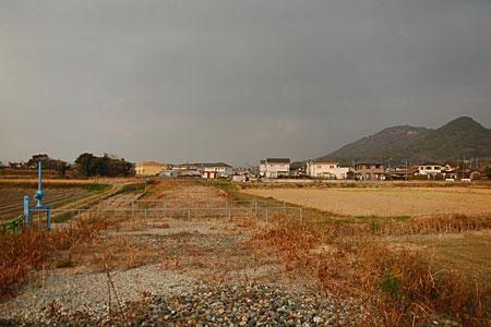 miyajidake2012-083.jpg