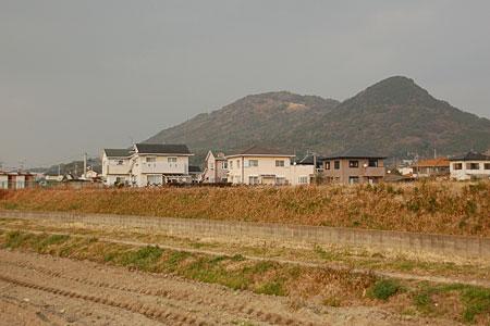 miyajidake2012-084.jpg