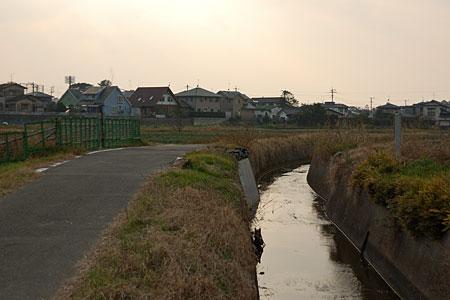 miyajidake2012-085.jpg