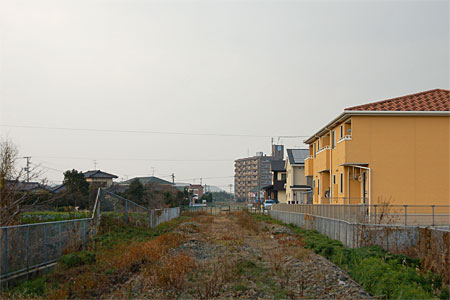 miyajidake2012-086.jpg