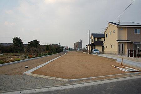 miyajidake2012-087.jpg