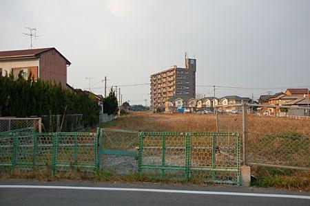 miyajidake2012-088.jpg