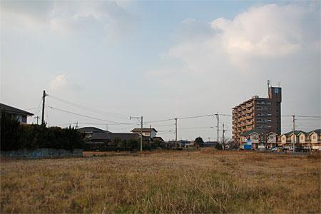 miyajidake2012-089.jpg