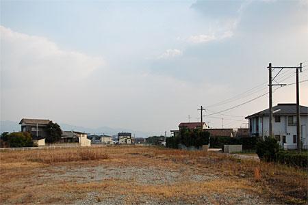 miyajidake2012-090.jpg