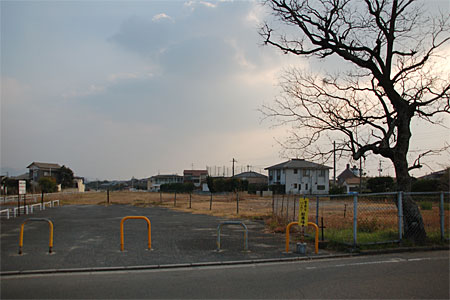 miyajidake2012-091.jpg