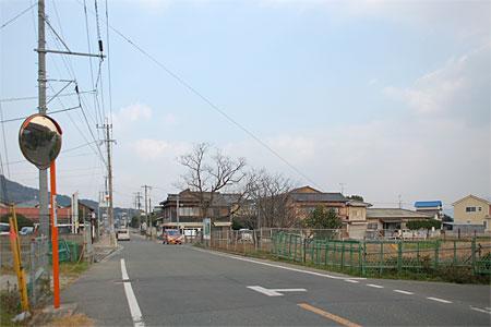 miyajidake2012-092.jpg