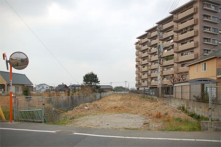 miyajidake2012-093.jpg