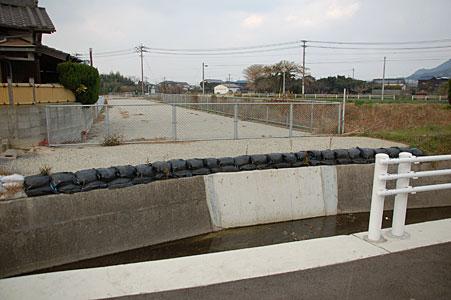 miyajidake2012-094.jpg