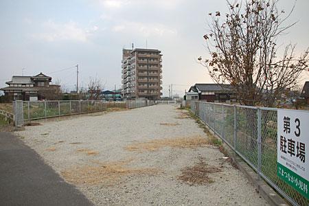 miyajidake2012-095.jpg