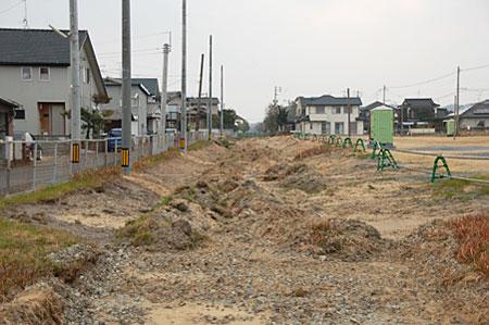 miyajidake2012-096.jpg