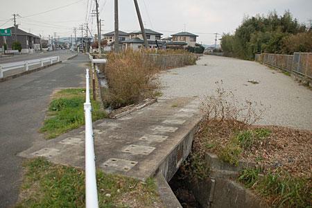 miyajidake2012-097.jpg