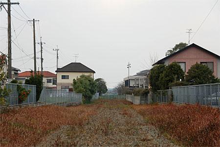 miyajidake2012-098.jpg