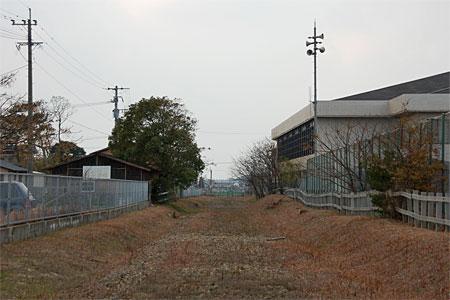miyajidake2012-099.jpg