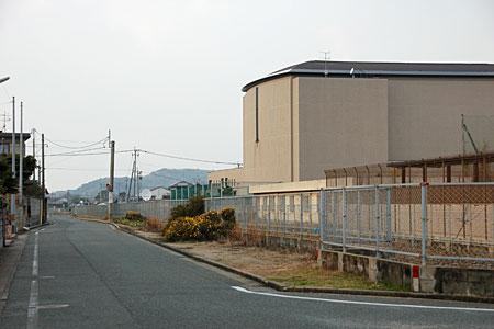 miyajidake2012-100.jpg